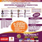 Workshop EXCELLENT ENTREREPRENEUR ACADEMY whatsapp image 2017 07 21 at 10 19 56